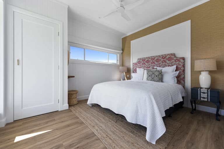 ATLAS Berry NSW South Coast Holiday House Rental