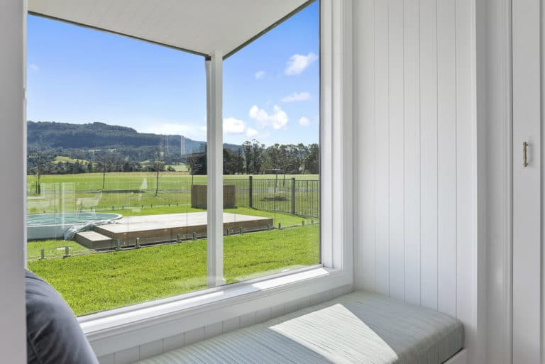 Berry NSW South Coast Holiday House Rental
